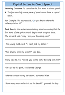 preview-images-capital-letters-worksheets-20.pdf