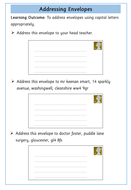 preview-images-capital-letters-worksheets-19.pdf