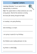 preview-images-capital-letters-worksheets-10.pdf