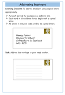 preview-images-capital-letters-worksheets-18.pdf
