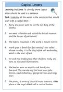 preview-images-capital-letters-worksheets-9.pdf