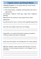 preview-images-capital-letters-worksheets-22.pdf