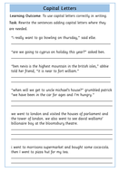 preview-images-capital-letters-worksheets-23.pdf