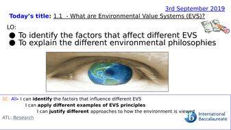 --What-are-Environmental-Value-Systems-(EVS).pptx