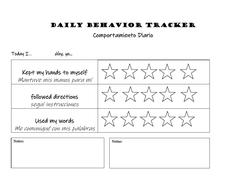 BehaviorTrackerTES_BehaviorTracker2.pdf