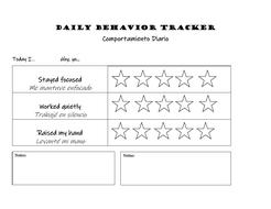 BehaviorTrackerTES_BehaviorTracker3.pdf