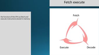 FetchExecute.pptx
