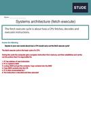 FetchExecuteQuestionsAnswers.pdf