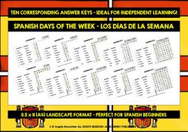 PRIMARY-SPANISH-DAYS-OF-THE-WEEK.jpg