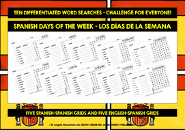 SPANISH-DAYS-OF-THE-WEEK.jpg