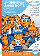 FUNDA 80 Physical Activities  Book - Lunchtime Leaders.pdf