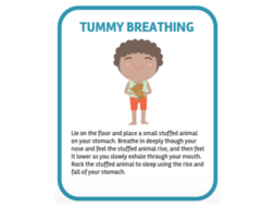 Breathing Exercise Example 3.png