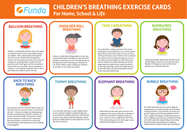 FUNDA-Breathing-Excercise-Cards.pdf