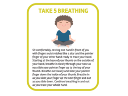 Breathing Exercise Example 1.png