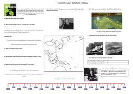 Twentieth-Century-Battlefields-Midway.pdf