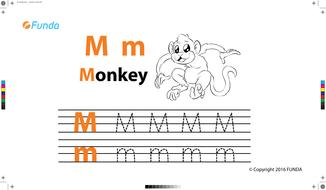 FUNDA-STORY-Monkey-Handwriting-Resource.pdf