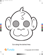 FUNDA-STORY-Monkey-Mask-Resource.pdf