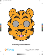 FUNDA-STORY-Tiger-Mask-Colour-Resource.pdf