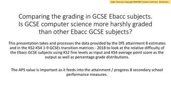 Is-GCSE-computer-science-more-harshly-graded-than-other-GCSE-EBACC-subjects-v5.pdf