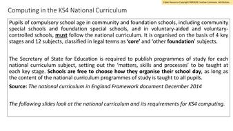 Computer-Science-KS4-Curriculum-and-Qualifications-2012-2019.pdf
