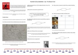 Twentieth-Century-Battlefields-The-Western-Front.pdf