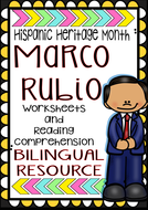 MARCO-RUBIO.pdf
