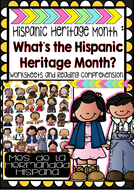 WHAT-IS-THE-HISPANIC-HERITAGE-MONTH.pdf