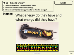 P1-5a-Kinetic-Energy-and-Elastic-Energy-Stores-v6.pptx