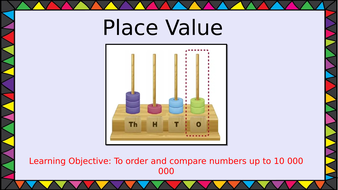 Order-and-compare-numbers-to-10-000-000.pptx