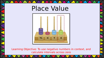 Use-negative-numbers-in-context--and-calculate-intervals-across-zero.pptx