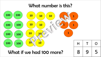 Preview-10-100-more-and-less-with-place-value-counters.jpg
