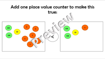 Preview-12-Reasoning-with-comparing-amounts.jpg