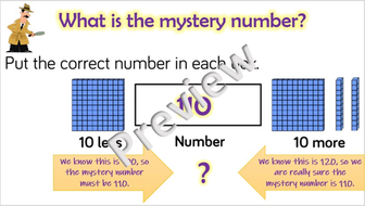 Preview-11-Finding-mystery-numbers.jpg