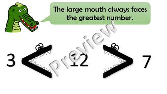 Preview-14-Understanding-symbols.jpg