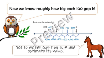 Preview-6-Estimating-values.jpg