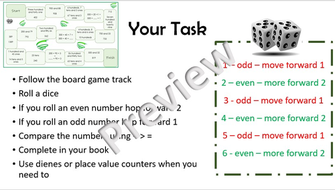 Preview-19-Comparing-numbers-board-game.jpg