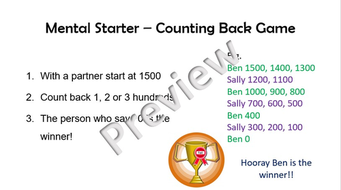 Preview-8-Mental-starter-counting-in-100s.jpg