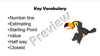 Preview-1-Key-vocabulary.jpg