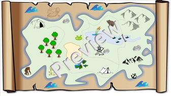 Preview-21-Treasure-Map.jpg