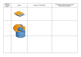 Lesson-Two-Joints-worksheet.docx