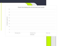 Sit---reach-graph.docx