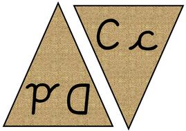 Cursive-alphabet-bunting.pdf
