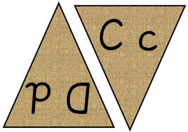 Pre-cursive-alphabet-bunting.pdf