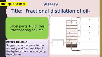C9.2-PRAC-Fractional-distillation-of-oil-2.pptx
