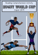 RugbyWorldCup2019Readingcomprehensionactivity.pdf