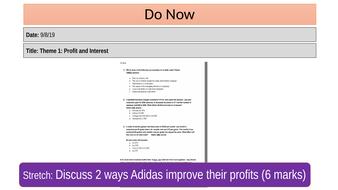 1.3.2-Profit-and-Interest.pptx