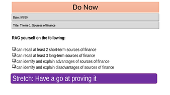 1.3.4-Sources-of-Finance.pptx