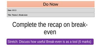 1.3.2-Breakeven.pptx