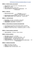 Theme-1-and-Theme-2-formulae.docx