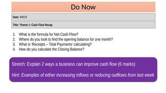 1.3.3-Cash-Flow-Recap.pptx